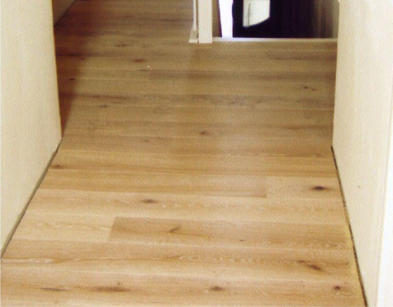 Holzfußboden Dielen ~ Fußböden aus holz bei rostock u parkett dielen laminat