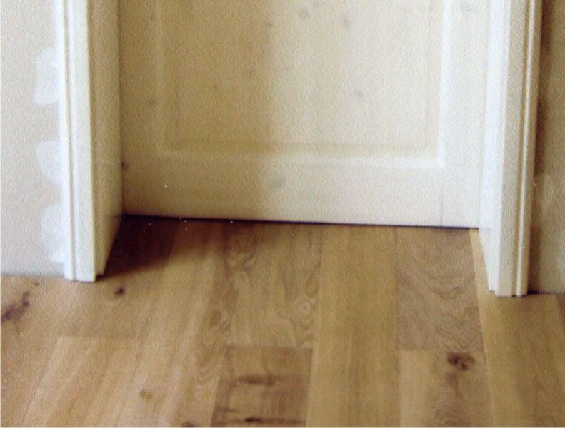 Fußboden Verlegen Rostock ~ Fußböden aus holz bei rostock u parkett dielen laminat