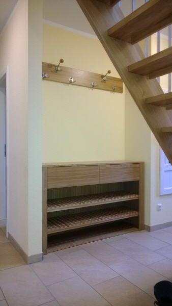 holzm bel nach ma im raum rostock m belbau. Black Bedroom Furniture Sets. Home Design Ideas